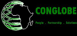 ConGlobe Africa Logistics